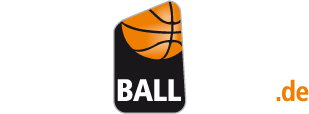 basketballdirekt.de