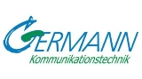 Germann Kommunikationstechnik